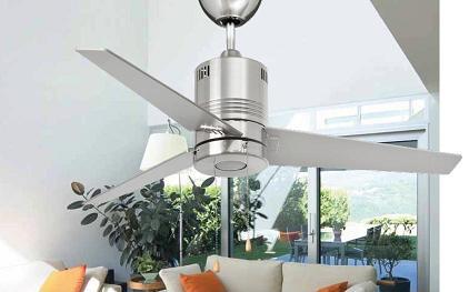 ventilador_Iluminaci-C3-B3n_medidas_-Lamparas_Madrid_leds_bajo_consumo_chiloe
