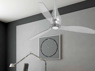 ventilador_Iluminaci-C3-B3n_medidas_-Lamparas_Madrid_leds_bajo_consumo_cristal