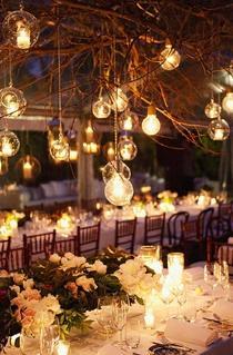 iluminacion_lamparas_diseño_boda 14