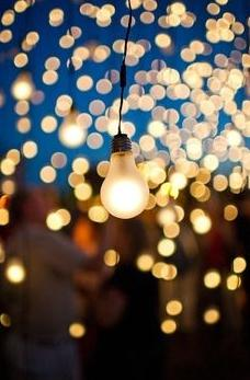 iluminacion_lamparas_diseño_boda 17