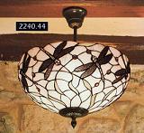 Iluminaci-25C3-25B3n-Lamparas-Madrid-bajo-consumo-tiffany-PEDRERA-PLAFON-b