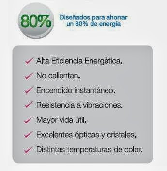 Iluminacion_Lamparas_Madrid_iluminacion-_oto-C3-B1o-_1
