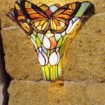Butterfly - Modelo H