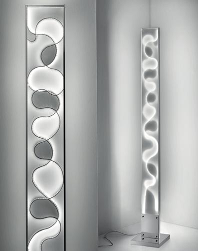 iluminación-decorativa