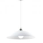 lamparas-colgantes11