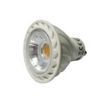 Sustituir bombillas halógenas por bombillas de led