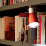 habitaciones infantiles, cómo iluminarlas