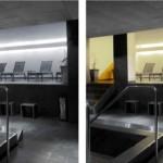 Iluminación y temperatura del color: KELVIN