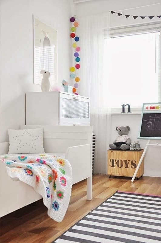 iluminacin habitaciones infantiles y juveniles METAL y LUZ SL