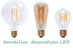 bombillas_decorativas_LED