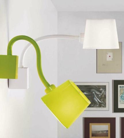 flexos_pared_verde