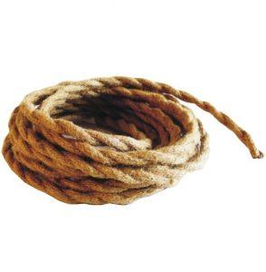 cable_lampara_yute