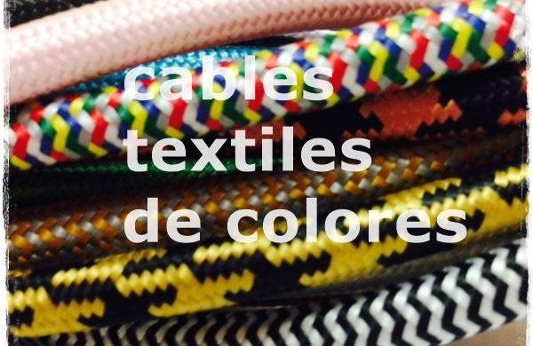 cables_textiles_lamparas