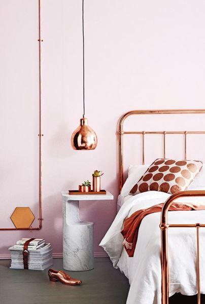 cobre_dormitorio