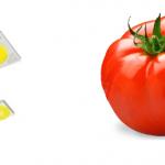 El LED revoluciona los cultivos!!