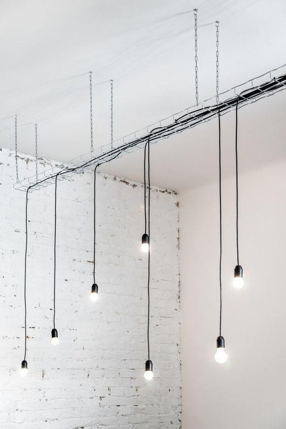 bombillas_cables_desplazar_punto_luz