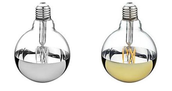 bombillas_decorativas_LED_metal