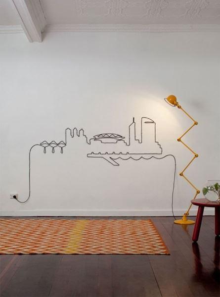 decorar_con_cables