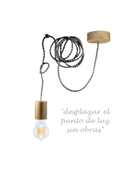 desplazar_cable_casquillo-de-madera-estandar-led1