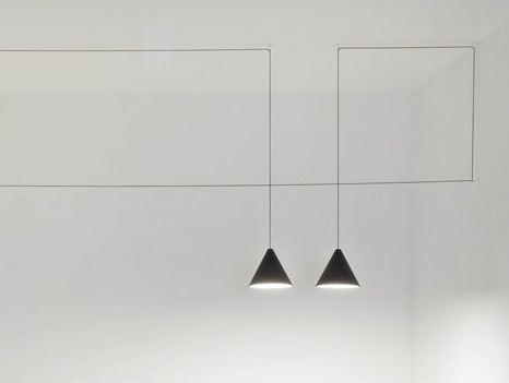 desplazar_luz_diseños