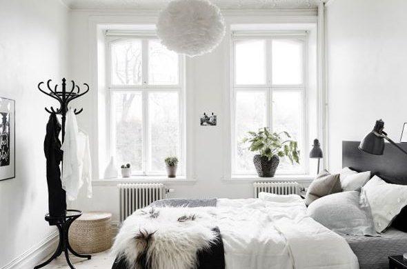 lampara_plumas_colgante_dormitorio_vita_tonos_grises