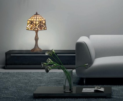 comprar_lampara_cristal_tiffany_madrid