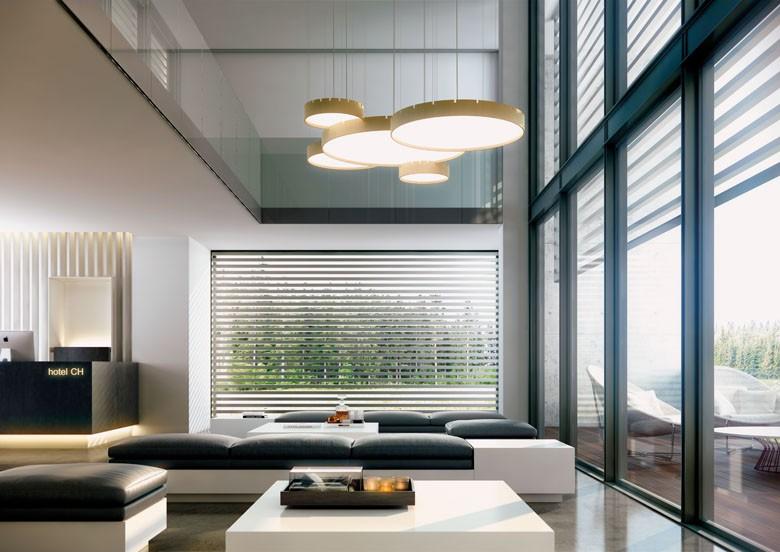 lampara_modular_castle_s-stone_designs-blux-03