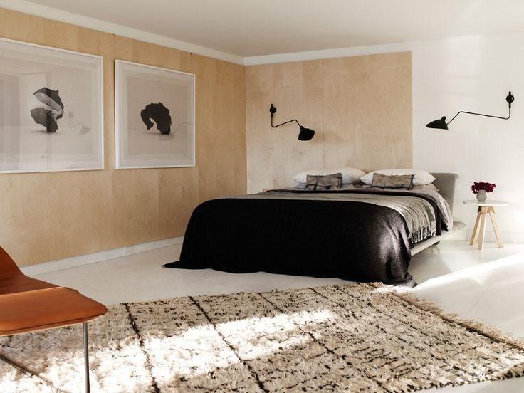 aplique_perd_dormitorio_serge_mouille