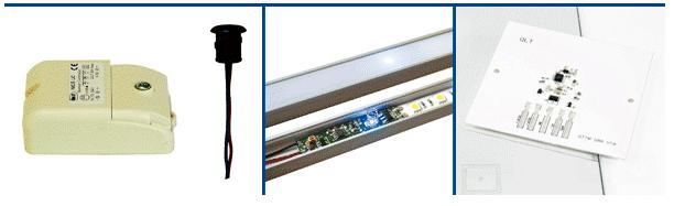componentes_tiras_led_comprar