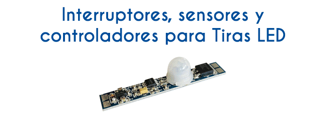 interruptores_tiras_led