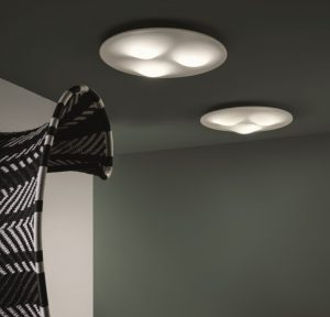 lampara_plafon_led_circle_wave_linea_light