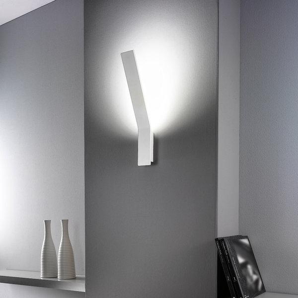 linea_light_aplique_Lama_7103_A