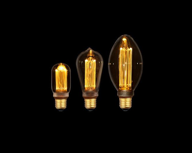 nuevas_bombillas_LED_filamento_4w_2000k