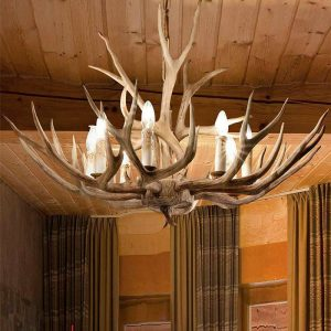 ideal-lux-chalet-8l-resin-hanging-lamp